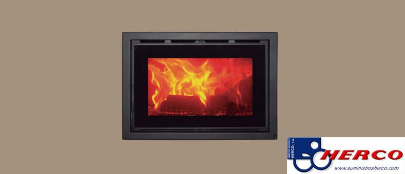 Llega el frío: prepara tus radiadores