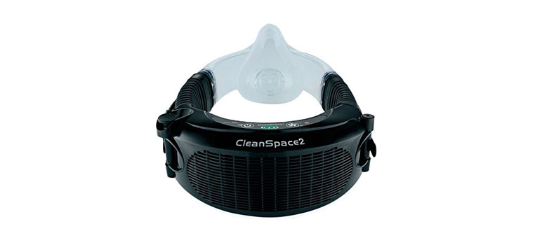 Parte trasera de cleanspace2