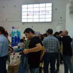 Repair café Zaragoza Activa