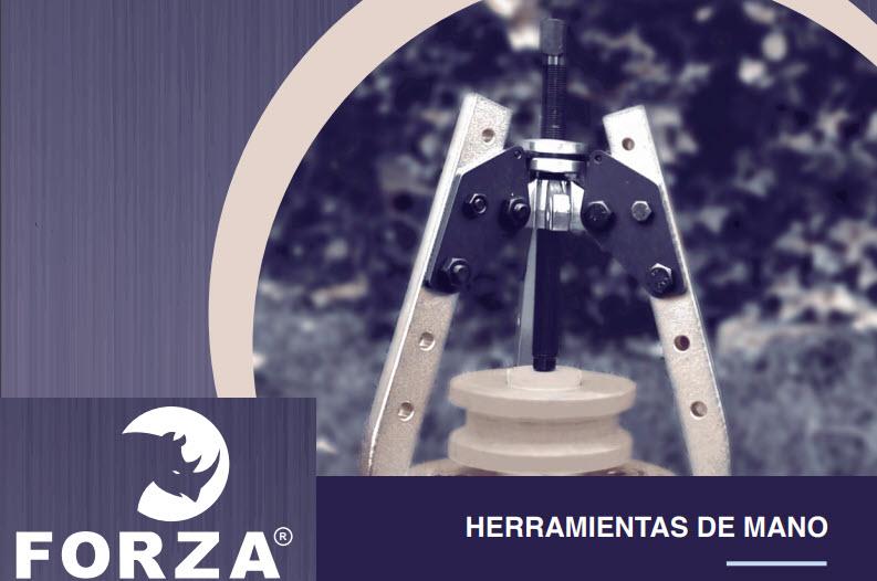 Ofertas Permanentes 50 Aniversario FORZA