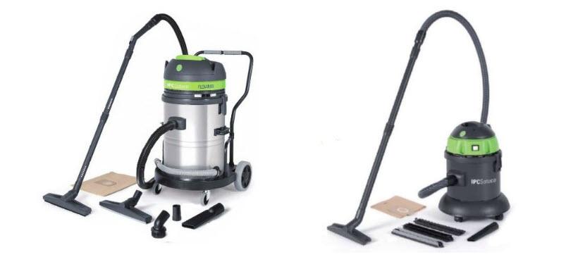 Limpiadoras a presión: elige la mejor