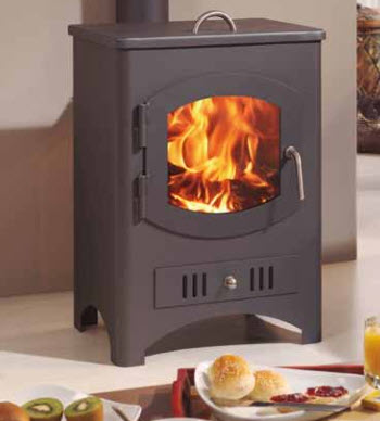 Que calefacción elegir para tu casa