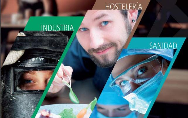 Ropa de trabajo Monza: calidad y confort