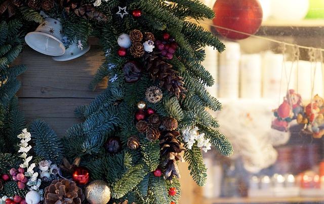 decoracion navidad empresas3