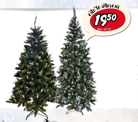 decoracion navidad empresas
