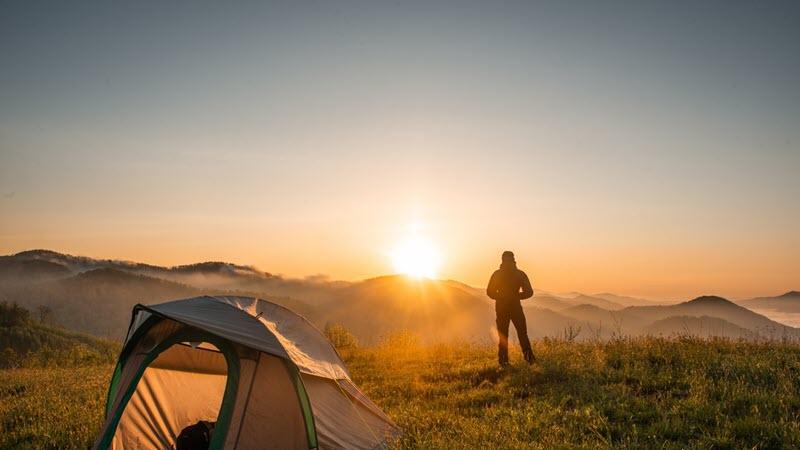 5 imprescindibles para ir de camping (2)
