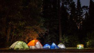 5 imprescindibles para ir de camping (3)