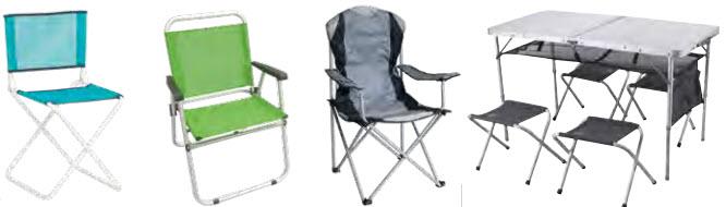 5 imprescindibles para ir de camping4
