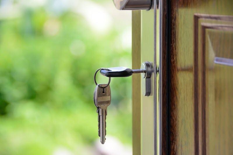 Protege tu empresa u hogar estas vacaciones