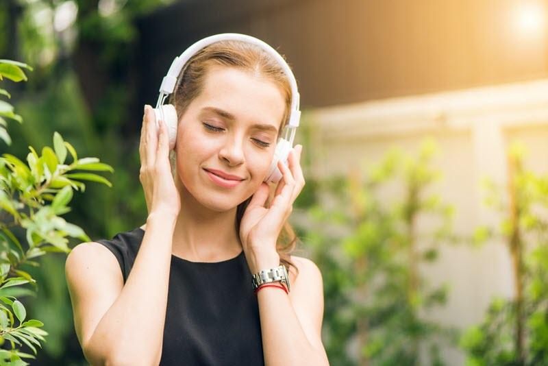 Herco Hits 2019: tu lista de música para este verano