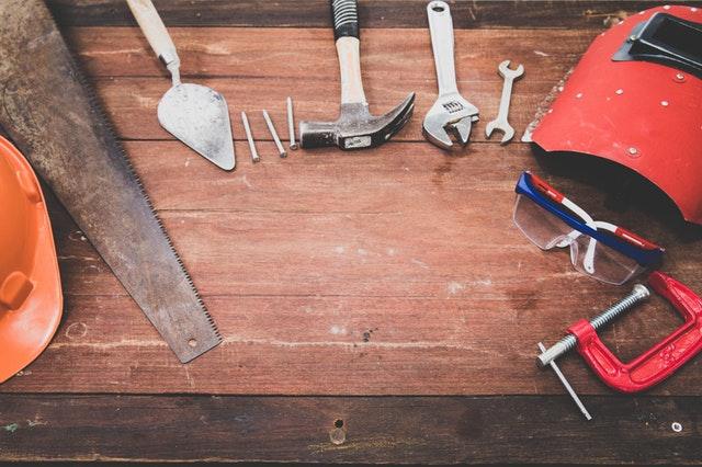 ¿Cómo organizar un taller?