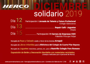 Diciembre_solidario_2019