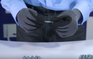 guantes-atg