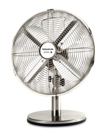 Cual es el ventilador para comprar