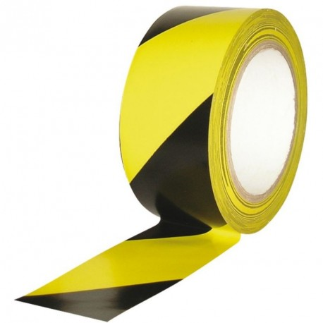 cinta-adhesiva-amarilla-negra-100mm-33m