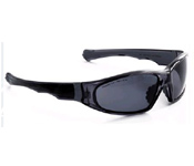 Gafa Eagle Polarized Eapoly